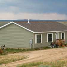 Rental info for Mobile/Manufactured Home Home in Boulder for Rent-To-Own