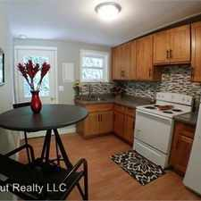 Rental info for 1011 S Kent des Moines Rd. - 4 in the Des Moines area