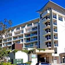 Rental info for Inspection - Saturday 26/11/2016 from 12.20 - 12.35 pm !