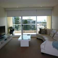 Rental info for Quality furnished apartment just in time for summer! in the Adelaide area