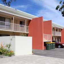 Rental info for Great Studio In The Heart Of Forster in the Forster - Tuncurry area
