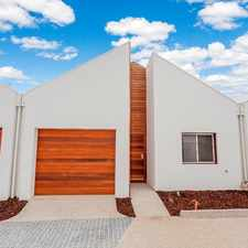 Rental info for Where lifestyle and convenience come together! in the Geelong area