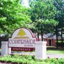 Rental info for Countryside North