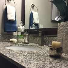 Rental info for Now Leasing with availability for IMMEDIATE MOVE INS. $632/mo in the Garden Springs area