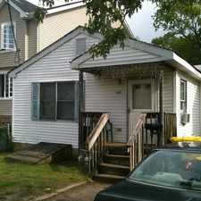 Rental info for Lakewood, 2 bed, 1 bath for rent in the Lakewood area