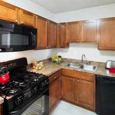 Rental info for 1605 S Eads St in the Crystal City Shops area