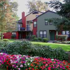 Rental info for Westlake Meadows in the Lake Oswego area
