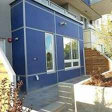 Rental info for FURNISHED TOWNHOME IN NEW DOWNTOWN AREA in the Riversdale area