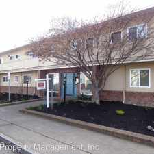 Rental info for 123 Stoakes Avenue #22 in the Oakland area