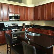 Rental info for Theodore R Hagans Dr NE & 31st Pl NE in the Brentwood - Langdon area