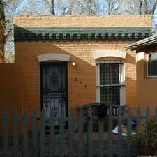 Rental info for $1850 0 bedroom Apartment in Denver Central Capitol Hill in the Sunnyside area