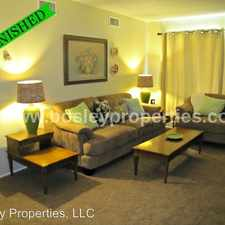 Rental info for 1421 13th ST S - 3