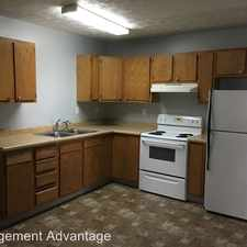 Rental info for 1029 N. 7th Street -Apartment A in the Lafayette area