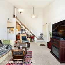 Rental info for 26123 Bouquet Canyon Road