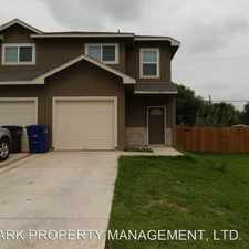 Rental info for 14106 FRATELLI RD #104 in the Valley Forge area