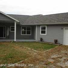 Rental info for 319 Cliff House Road #B