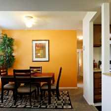 Rental info for Super Cute! Apartment for Rent!