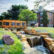 Rental info for Northland Passage Apartments in the Breen Hills area