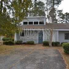 Rental info for 721 Pineview Drive