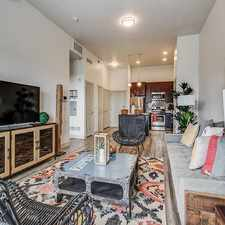 Rental info for Parkway Lofts