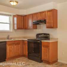 Rental info for 201 Chester Pike - 11