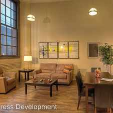 Rental info for 2320 Superior Avenue in the Downtown area