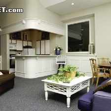 Rental info for Two Bedroom In Greenwood in the Greenwood area