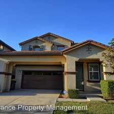 Rental info for 261 Crescent Moon Drive