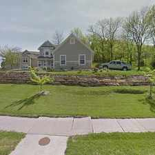 Rental info for Single Family Home Home in Lawrence for For Sale By Owner