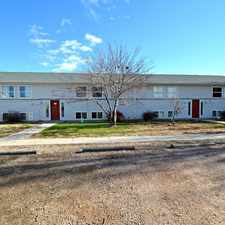Rental info for 219 Applewood Ct. #A