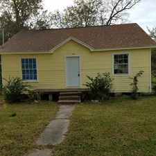 Rental info for 3870 Ector Avenue
