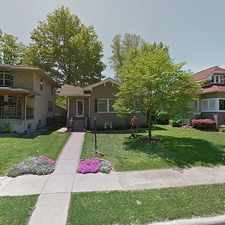 Rental info for Single Family Home Home in Alton for For Sale By Owner in the Godfrey area