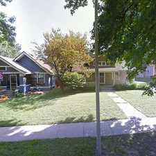 Rental info for Single Family Home Home in Kansas city for For Sale By Owner in the Armour Hills area