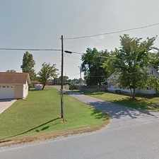 Rental info for Single Family Home Home in Steeleville for For Sale By Owner