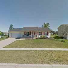 Rental info for Single Family Home Home in Center point for For Sale By Owner