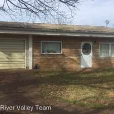 Rental info for 3323 Gary St 3323 Independence (Water Co.)