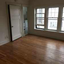 Rental info for 1303 N. Cass St. in the Juneau Town area