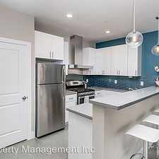 Rental info for 1024 10th Ave #E in the Friendly Acres area