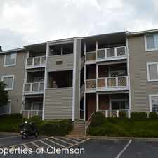 Rental info for 220 Elm Street - 603 University Place Unit # 603 University Place