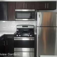 Rental info for 108 Hoover Ave 108-04