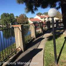 Rental info for 322 Sonora Drive