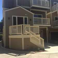 Rental info for $3695 4 bedroom Townhouse in Alameda County Pleasanton in the Pleasanton area