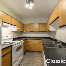 Rental info for Warwick Apartments