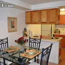 Rental info for $870 2 bedroom Apartment in Onondaga County