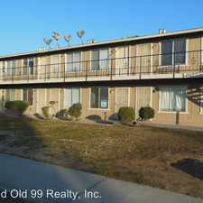 Rental info for 1183 Kelso St in the Atwater area