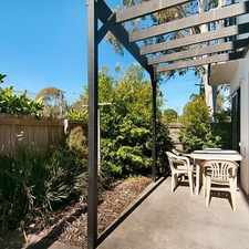 Rental info for Affordable Studio Apartment - Minutes to Everything in the Sunshine Coast area
