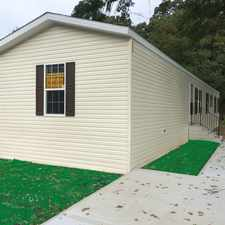 Rental info for Year Round Near Lewes Beach ! First Month $99 !!!
