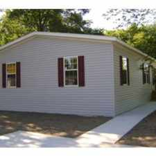Rental info for Check out this Lewes rental ! $99 First Month Rent !