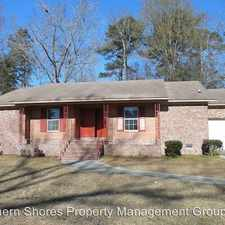 Rental info for 209 Trinity Place