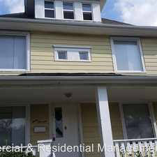 Rental info for 3910 Windsor Ave in the Scarritt Point area